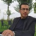 كمال_كمال 26 سنة مكناس