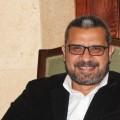 washry 48 سنة الهرم