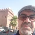 Elhassan1956 63 سنة مكناس