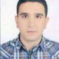 عابرسبيل65 53 سنة القاهرة