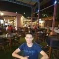 Hisham0 21 سنة  القاهرة