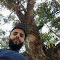 asmarane 27 سنة الدار البيضاء