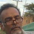 Al-saiari 43 سنة جدة