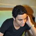 عبده20 21 سنة اسيوط