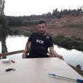 Ziadjaafar 28 سنة الهرمل