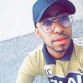 Az66 20 سنة Ain baida