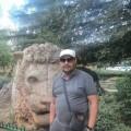 Simo88 31 سنة Tetuan