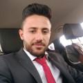MohammadZn 26 سنة الخليل