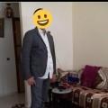Abdojaki77 43 سنة الدار البيضاء