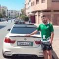 Hassan_morid 24 سنة الدار البيضاء