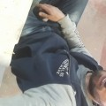 بيسووووو 25 سنة حلب
