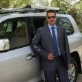 هدوووء 33 سنة اليمن