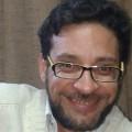 Ahmedotsa 51 سنة الهرم