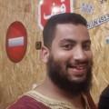 Mouad.rd 30 سنة Agadir