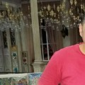 Sharyo 50 سنة القاهرة