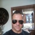 yusif 42 سنة بيروت