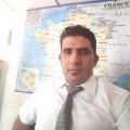 dreamsman 37 سنة الدار البيضاء