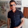 Mahmoud214 30 سنة اسنيورت