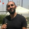 Strider_Ahmed 35 سنة العبور