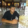 Abdelaziz222 26 سنة منوف