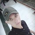 Karar-Ali 23 سنة زيونة