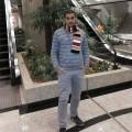 Ahmed-mahmoud15 32 سنة الرياض