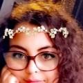 Khadija1992 28 سنة الدار البيضاء