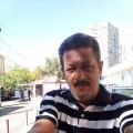 sameerhasan 55 سنة العقبه