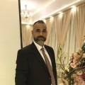 احمد.المرسومي 50 سنة زيونة