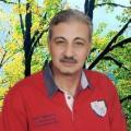 nabilfa 58 سنة دمنهور