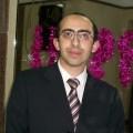 abdulrahmanwali 31 سنة القاهرة