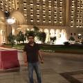 Ahmed.Ibrahim88 32 سنة الرياض