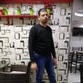 tamer_mohamed 36 سنة مدينة نصر