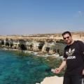 ramy2910 40 سنة مصر الجديدة