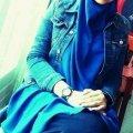 khadidja_kouki 25 سنة ام البواقي