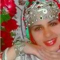 samara 31 سنة zarhoun