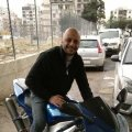 marios 36 سنة baabda