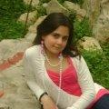 miss.sihem 29 سنة قسنطينة
