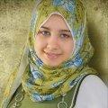 نورهان741 32 سنة صنعاء