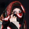 semy 26 سنة صنعاء