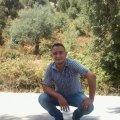 hamid88 27 سنة جيجل
