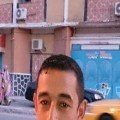 firass2000 32 سنة الجزائر