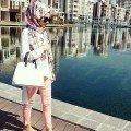 راضيةمرضية16 26 سنة الجزائر