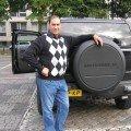 R_NL 50 سنة hollanda