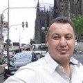 Imad.S 49 سنة Hannover