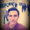 emad22 24 سنة مراكش