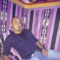 ISAK 28 سنة تيبازة