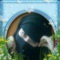 Yasmina 2014 33 سنة الاسكندريه