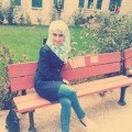 MaryamAlsheikh 26 سنة الرياض