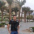 ha-789 31 سنة الرياض